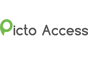 Logo Picto Access