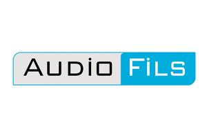 Logo de audiofils