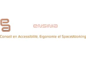 Logo Ensinia