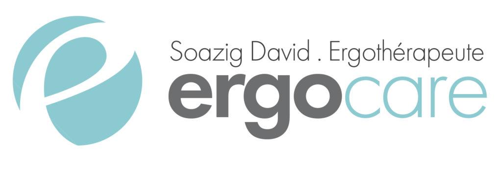 Logo - Ergocare